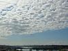 istanbul bulutlu bir gün