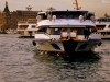 İstanbul vapur resmi