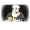 Timurtaş Hoca Efendi – Ramazan ve Oruç Vaazı