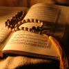 Kur'an okurken şeytan rahatsız edemiyorsa, neden kuruntularla mücadele ediyoruz?