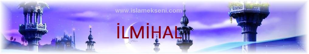 islam ilmihali