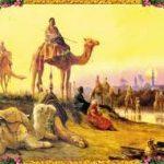 Hz.Muhammed'in Mucizeleri