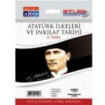 AÖS 3.Sinif Turk Vergi Sistemi