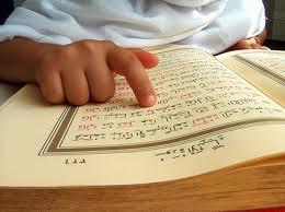 Kuranin Gelecekle ilgili haberleri