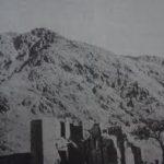 Hz.Ukbe Ibni Amir El-Cüheni(r.anh)