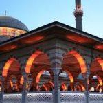 Hz.Umeyir Ibni Vehb(r.anh)