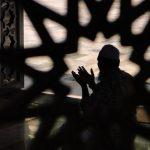 Leyle-i Kadir – Kadir Gecesi Duası