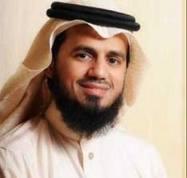 Abu Bakr Al Shatri qaba imam