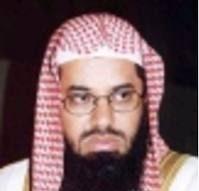 Shuraim Online Hatim Dinle