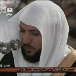 Mahir el muakli