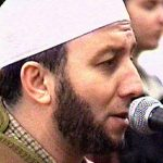 Muhammed Cibril Full Hatim Seti indir