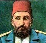 II. ABDULHAMID HAN