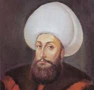 4.Mustafa