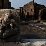 Lut Kavmini(Sedom ve Gomore) Helak Eden Günah –  Resim Galerisi