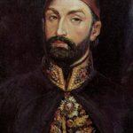 Sultan Abdulaziz Han