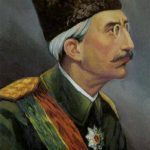 Sultan Mehmed Vahiduddin (Vahdettin)