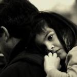 Bir Baba Kızını Evlendireceği Zaman
