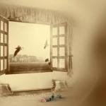 İffet ve Hayanın Önemi