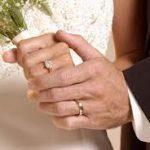 Evlilik görüşmesi