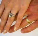 Gayrimüslimle Evlenmek