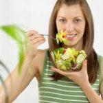 Zarar veren gıdalar