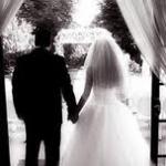 Dengi ile Evlenmek