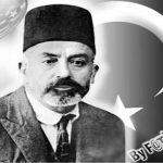 Çanakalle Şiiri - Mehmet Akif Ersoy