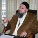 Mustafa Özşimşekler Hoca – Özel Mevlid Kandili Vaazı