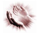 Dua Arşivi