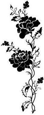 gül-çiçek