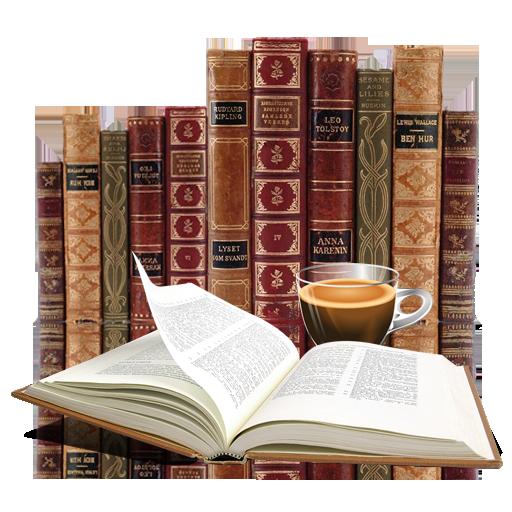 Rüya Tabilerleri Ansiklopedisi