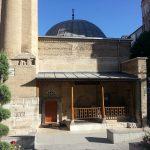 Konya Hoca Hasan Camii