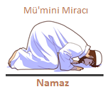 namaz-menu