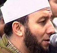 Muhammed Cibril Online Hatim Dinle
