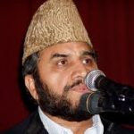 Kari Syed Sadaqat Ali – Abdussamed varisi bir okuyuş – Mükemmel bir kıraat…