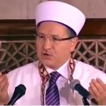 Mustafa Karataş Hoca – Kadir Gecesi Duası