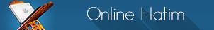 Online mukabele