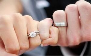 evlilik-resmi