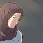 İslam dininin kadına verdiği önem ve dinimizde kadının yeri