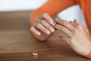 islamda boşanma