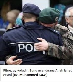 asker-polis-kardeştir